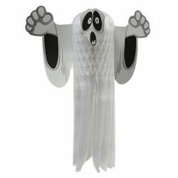 MyXL Spook Halloween Opvouwbare Decoratie