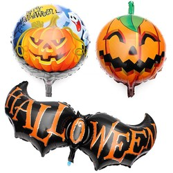 MyXL Goedkope Halloween Decoratie