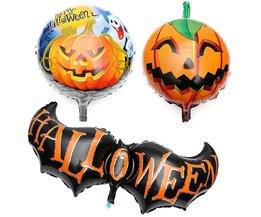 Goedkope Halloween Decoratie