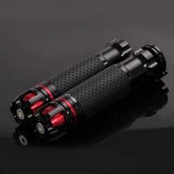 MyXL Handvatten voor de Motor