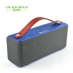 MyXL Bluetooth Speaker
