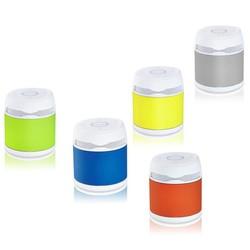 MyXL Mini Bluetooth Speaker