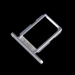 MyXL Samsung Galaxy S6 SIM Card Tray