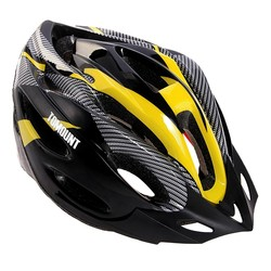 MyXL Racefiets Racing Fiets Helm Vizier Verstelbare Carbon Mtb Mountain Cycle Sport Veiligheid Helm Unisex Rollers