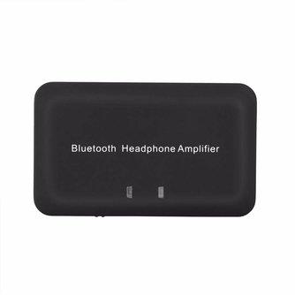 Headphone Amp Bluetooth