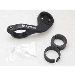 MyXL Bryton Rider R310E/330E/530E GPS Fiets Fietsen Computer & Extension Mount