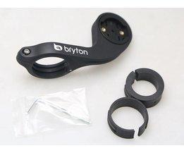 Bryton Rider R310E/330E/530E GPS Fiets Fietsen Computer & Extension Mount