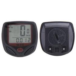 MyXL 1 Set Cyclus Computers GPS Waterdicht 15 Functie LCD Fiets Kilometerstand Snelheidsmeter Fietsen Speed Meter Fiets Elektronica