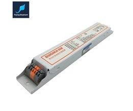 AC220V T5 Elektronische Ballast Voor Tl & Neon Lamp 2X28 W Output Ook gebruik voor 20 W-30 W lampen