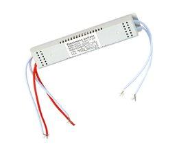 Koplamp T4 Fluorescentielamp Buis Elektronische Elektrische Ballast 18 W-22 W