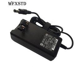 17 V 1A Adapter Oplader Voor Bose SOUNDLINK I II III 1 2 3 DC 17 V 1A Power Adapter S024RU1700100