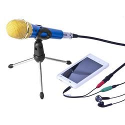 MyXL 1 Stks Universele Microfoon stand Studio Geluidsopname Mic Microfoonhouder Clip Holder