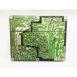 MyXL Originele LA32S81B LA32R81BA Power Board BN44-00192A BN44-00156A BN44-00155A Speaker