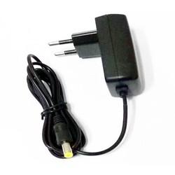 MyXL Gamelink EU AC power adapter voor NES SNES 2 in 1 voedingskabel
