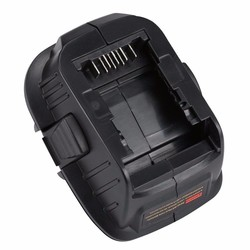 MyXL DCA1820 18 V naar 20 V Batterij Converter Adapter voor Dewalt Batterij