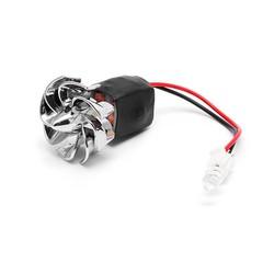 MyXL 2 V-22 V 3000 rpm Micro Motor Windturbine Generator Dynamo DIY Accossories-Y103