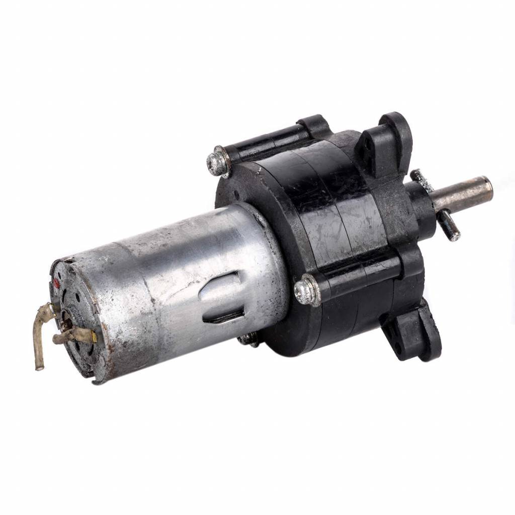 DC Windgenerator Hand Dynamo Hydraulische Test 5 v-6 v-12 v-24 v 1500mA 20 W Gerador Windturbine