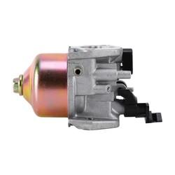 MyXL 1 Set Carburateur 2KW-3KW generator met GX160 GX200 5.5HP 6.5HP 168F Motor Goed Werken