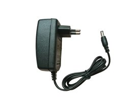 15 V 1.5A AC DC adapter Converter Adapter Oplader EVD DVD lader LED monitor mobiele TV 15 V 1500MA power supply