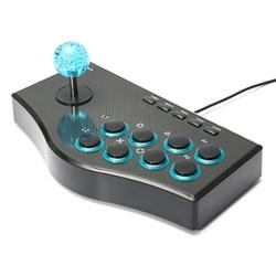 MyXL Arcade Controller voor PS3