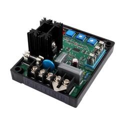 MyXL Automatische Generator Voltage Regulator Module GAVR-8A AVR Universele AVR Voor Generator