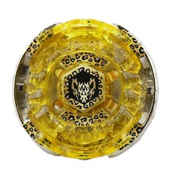 MyXL Beyblade Metal Fusion 4D BB105 L Drago Gold Spinning snelheid Beyblades Spin Top Speelgoed Set Bey blade Spinner Met Launcher