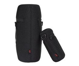 Opslag Zachte Draagtas voor JBL Xtreme Bluetooth Speaker Portable Ventilatie Gaten Tas Reizen Buitensporten Handtas