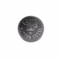 MyXL 10 stks/partij AG13 357A LR44 SR44SW SP76 L1154 RW82 RW42 Batterij cell Coin batterij voor horloge, 10 stks AG13 batterij XINLU