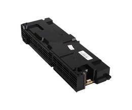 DOITOP voor PS4 Voeding Adapter Board ADP-240CR 4 Pin Vervanging Voeding Voor Sony Voor PlayStation4 Game Console C4