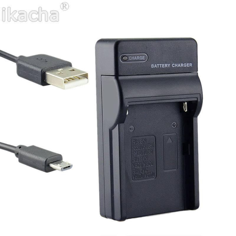 Bp-1030 bp1030 bp1130 bp-1130 camera batterij oplader usb-kabel voor samsung nx200 nx210 nx300 nx100