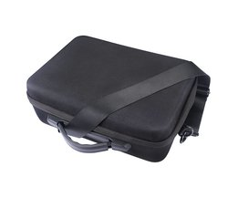 EVA Hard Bag Box voor DJI Spark Drone en Alle Accessoires Draagbare Spark Case Schouder DJI Opslag Carry Drone Tassen