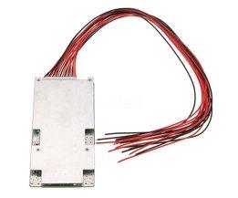 Mayitr 1 st Professonal Ion Batterijen 16 S 60 V 45A BMS Bescherming Printplaat Met Balans Voor Ebike Ion batterij