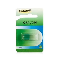 MyXL 2 stks originele CR1/3N 2L76 K58L DL1/3N 5018LC CR11108 3 v Lithiumbatterij