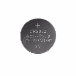 MyXL 5 stks/partij = 1 pack CR2032 DL2032 BR2032 KL2032 L2032 ECR2032 3 V Lithium knoopcel Coin Batterij voor horloge, XINLUbatterij