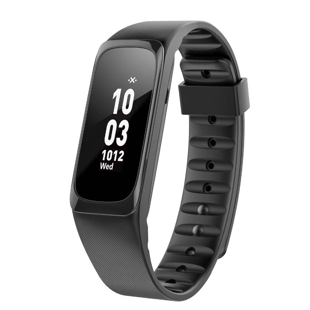 JOROTO M3S Fitness Armband Stappenteller Smart Horloge Activiteit Fitness Tracker Smart Polsbandjes