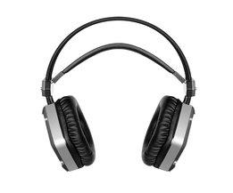 XIBERIA X13 Computer Gaming Headset ecouteur Hoofdband Stereo Over Ear Game Hoofdtelefoon Koptelefoon met Microfoon Mic voor PC Gamer