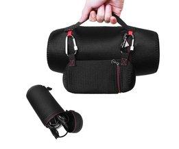 Opslag Zachte Draagtas voor JBL Xtreme Bluetooth Speaker Bag Travel Portable Beschermende Outdoor Sport met Handtas
