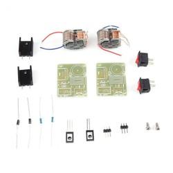 MyXL 2 Set/partij 15KV Hoogspanning Generator Omvormer