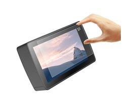 SCHIETEN HD Beschermfolie Screen Protector Voor Xiaomi Yi Lite Yi 4 K 4 K + Sport Cam Kits voor Yi Action Camera Accessoires Set