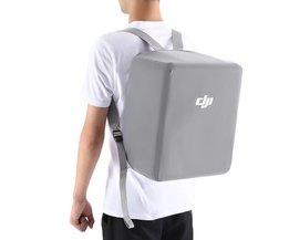 DJI Phantom 4 Serie Wrap Pack (Sliver) Gemakkelijk te dragen en waterbestendig phantom 4 rugzak