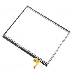 MyXL LCD Touchscreen Voor NDSI XL LL Digitizer Consola Voor Nintendo DSi XL LL NDSI XL LL Reparatie Vervanging accessoires