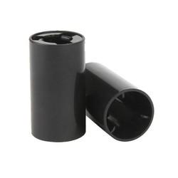 MyXL Aipinchun 5 Stks/partij AA Naar C Formaat Batterij Converter Houder Adapter Adapter Case Switcher