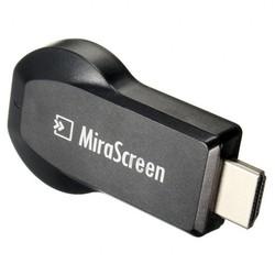 MyXL Mirascreen Mini draadloze Wifi Display Dongle