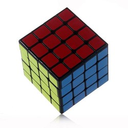 MyXL Originele Moyu Aolong V2 Speed Magic Cube 3x3x3 Verbeterde Editie 3 Laag Glad Magische Kubus Professionele concurrentie Puzzel Kubus