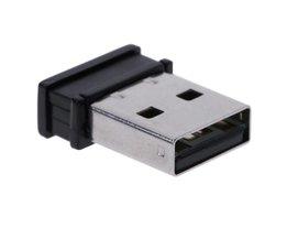 Draadloze Gamepad Bluetooth Ontvanger Draagbare USB Bluetooth Ontvanger Adapter voor S5/S3/C8/C6/S6/T3 Draadloze Game Controllers