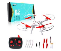RC Drone Quadcopter Professionele Niet Syma X5C Afstandsbediening Quadcopter RC Helicopter 2.4G 4CH 6 Axis Dwi Dowellin D5