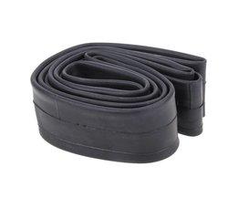 Banden voor Fietsen Road Mountainbike Ventiel Band Vervangbare Innerlijke Rubber Buis 26 inch 1.5/1.75 1.9/2.125 Fietsband Onderdelen
