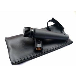 MyXL 5-Year Garantie Kwaliteit SM 57 Dynamische Microfoon Cardioid Vocal Bedrade SM57 Opname Mic fio Microfono