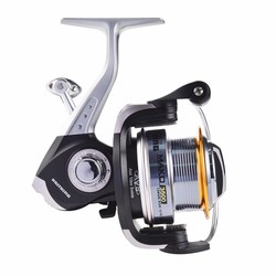 MyXL KastKing MerkMAKO Grote Spool Metal Body Spinning Reel Zoutwatervissen Reel met 10 KG Slepen Power Match Reel