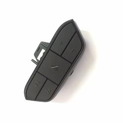 MyXL Koop Zwart Oortelefoon Adapter voor Xbox Een Controller Zonder 3.5mm Mic Originele 90%zonder doos